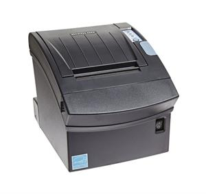 Bixolon SRP-350-II Thermal Receipt Printer